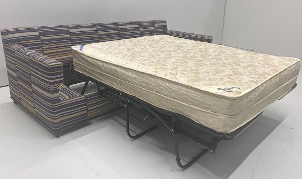 img_Austin with Base Sleeper Sofa