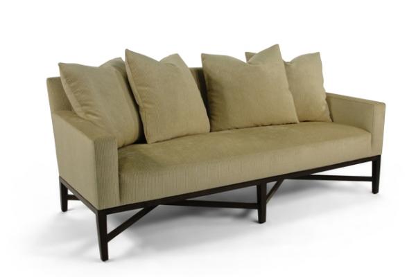 img_Collins Sofa