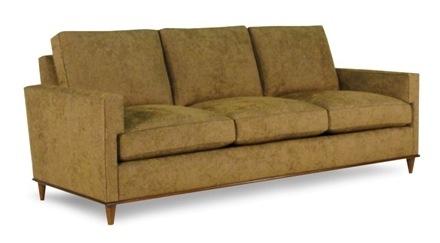 img_Austin Sofa with Base