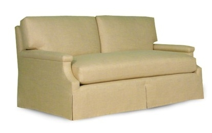 img_Boston Sofa